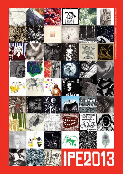 shop-poster-2013