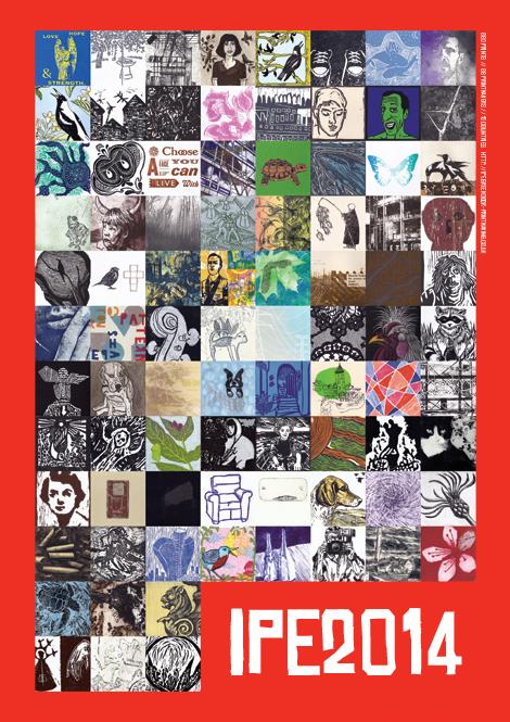 shop-poster-2014