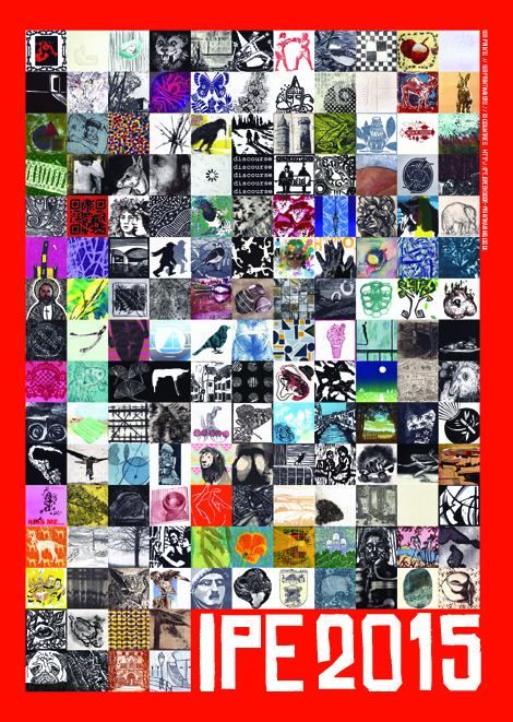 shop-poster-2015