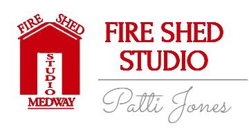 Fire Shed Studio (Australia)