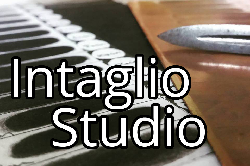 Intaglio Studio (South Africa)