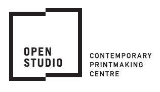 Open Studio Printmakers' Collective (Canada)