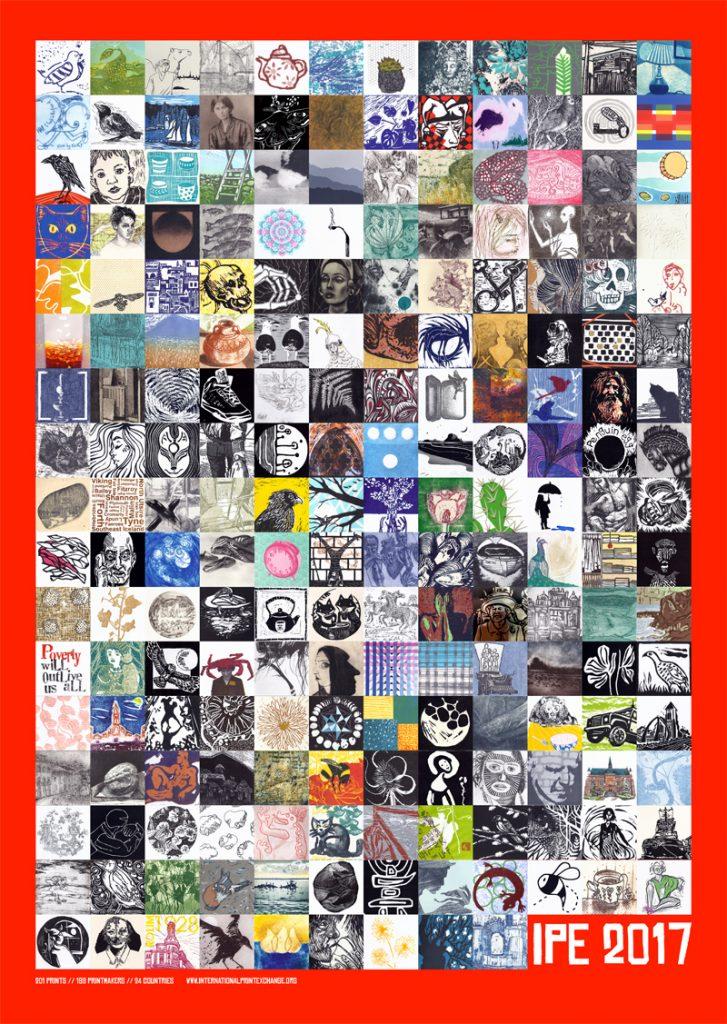 shop-poster-2017