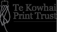 Te Kowhai Print Trust (New Zealand)