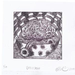 IPE2019-094