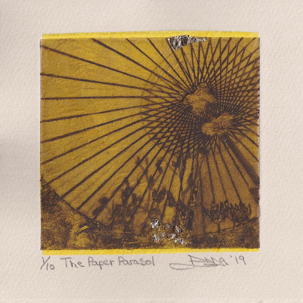IPE2019-185
