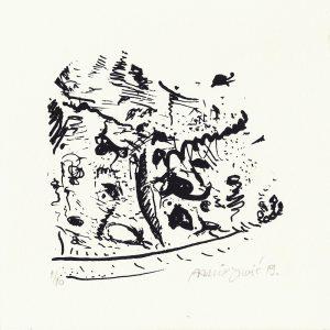 IPE2019-216