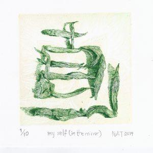 IPE2019-147