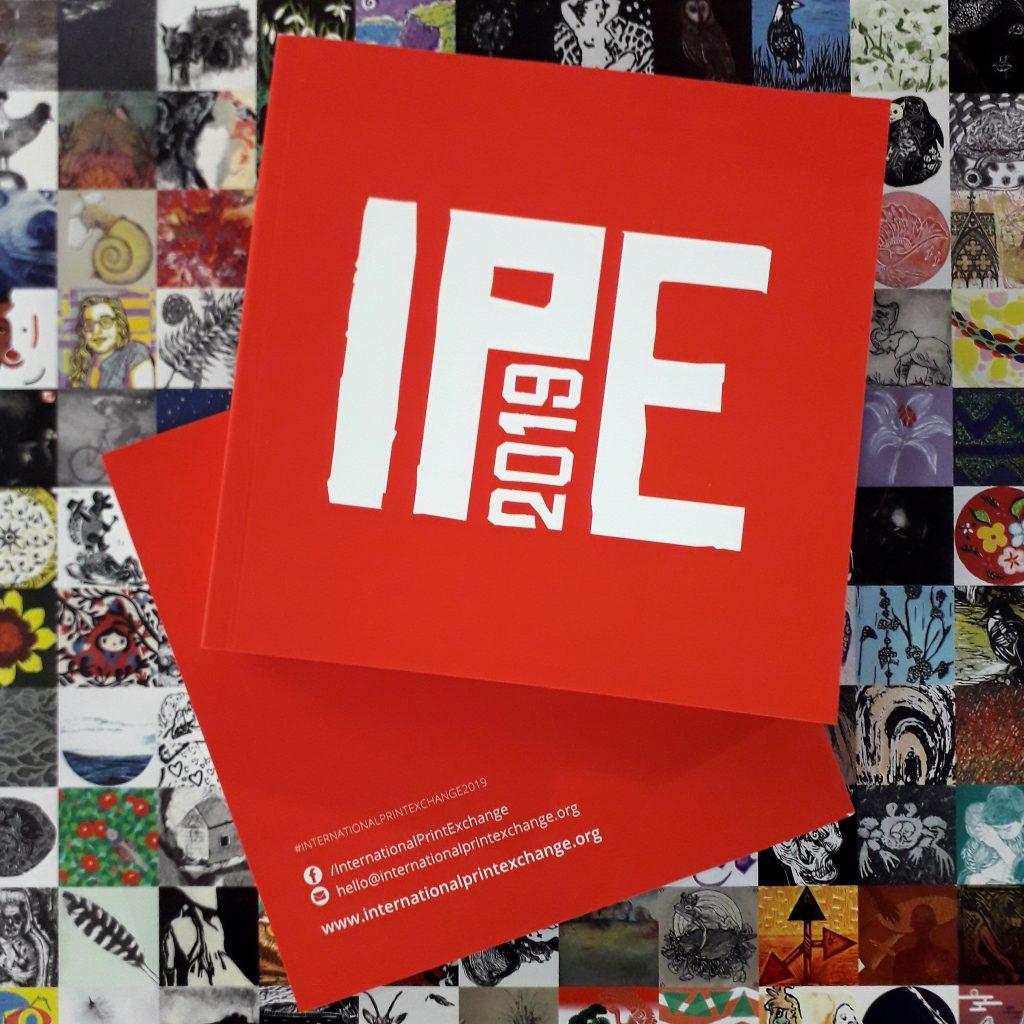 IPE2019-Book-03