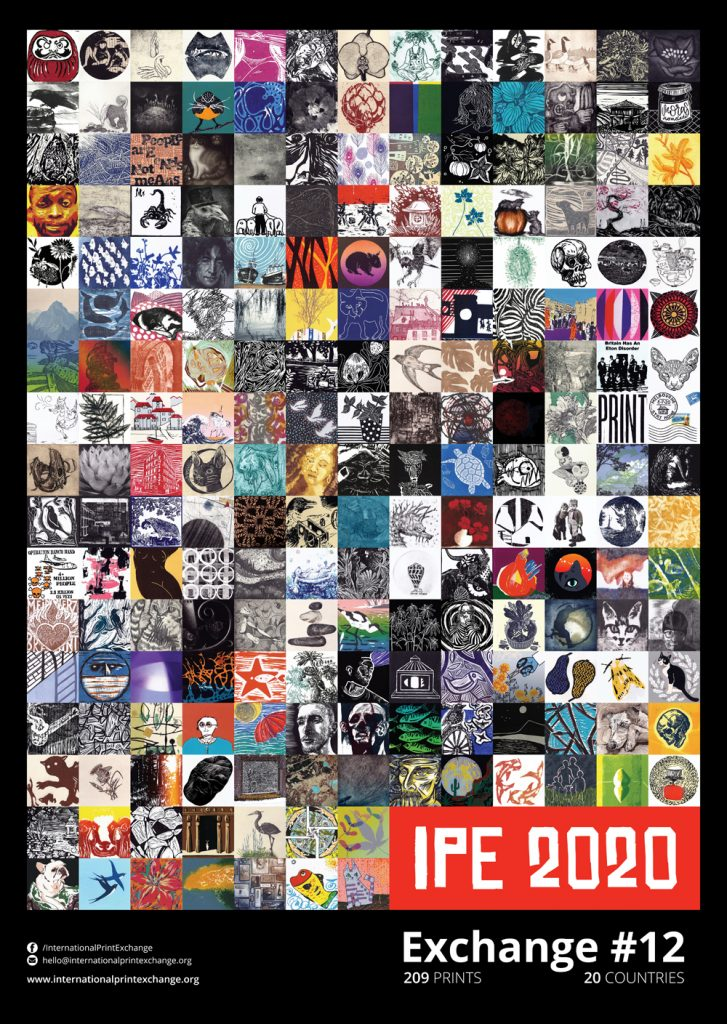 IPE-2020-A2-Poster
