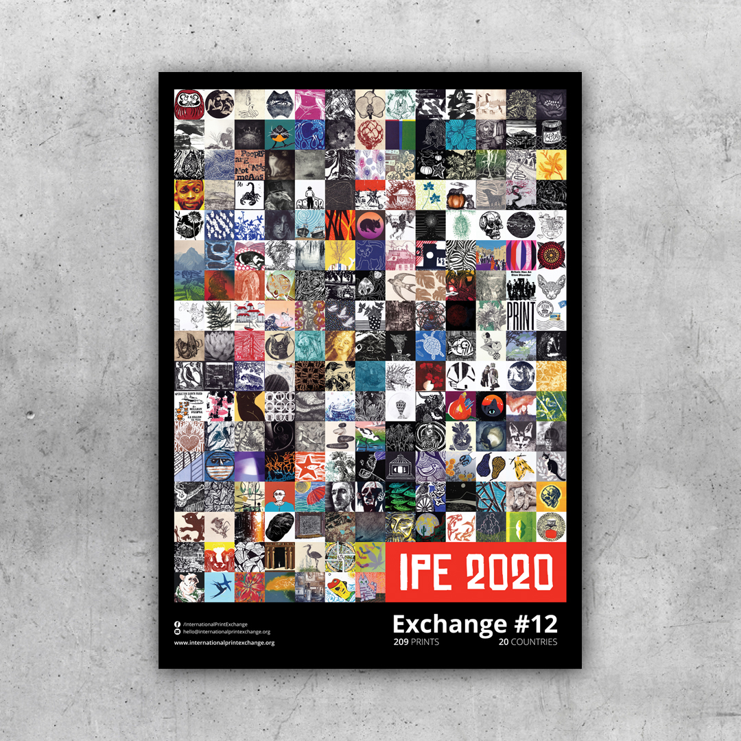 IPE2020Poster