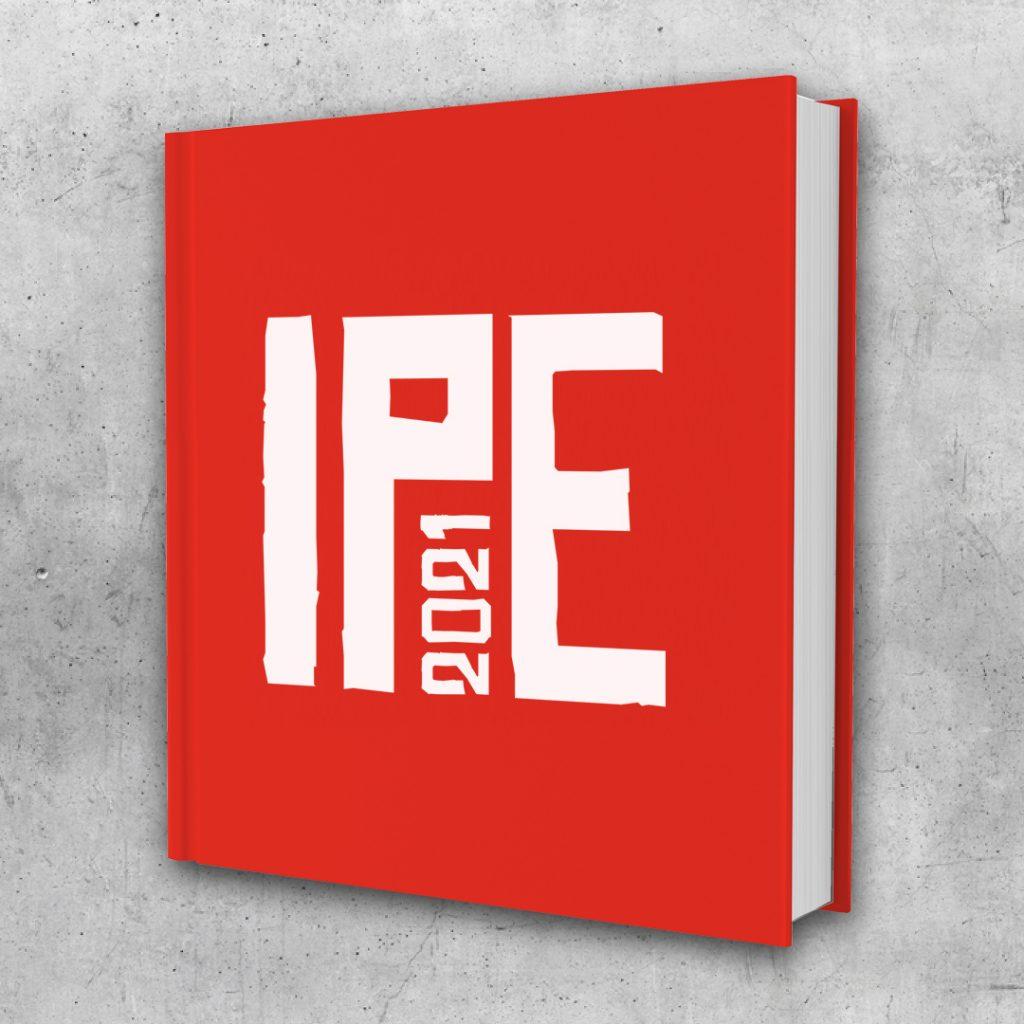 IPEbook-preorder