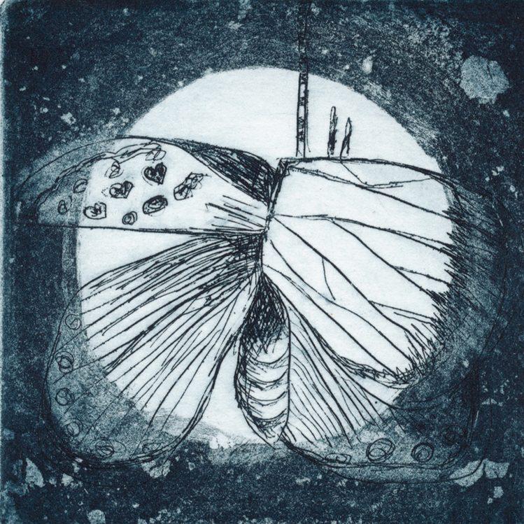 mutant-butterfly